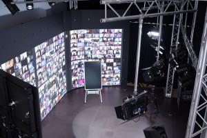 DSC0661 - Andalucía Film Commission