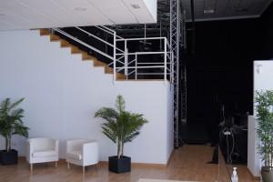 DSC0675 - Andalucía Film Commission