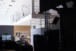 DSC0683 - Andalucía Film Commission