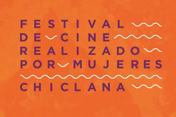 generamma web - Andalucía Film Commission