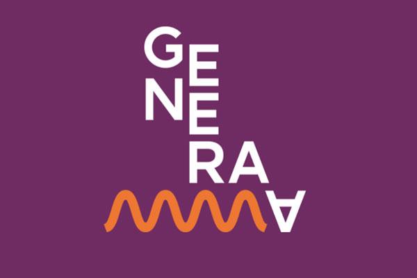 logo_generamma