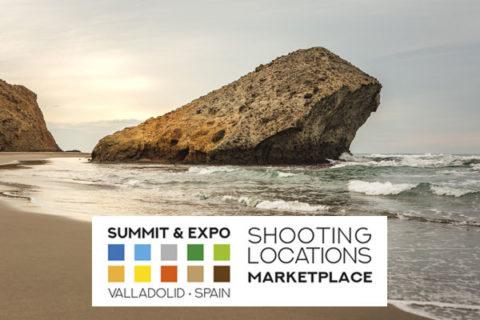 summit valladolid AFC - Andalucía Film Commission
